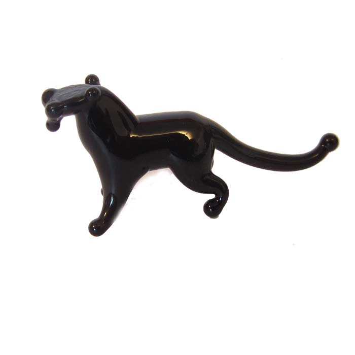 Panther Glass Mini