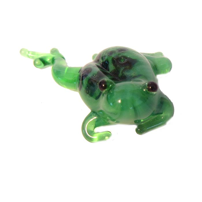 Frog Miniature