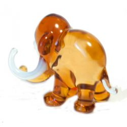 Little Brown Elephant, fig. 3