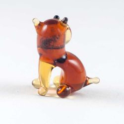 Little Glass Doggy, fig. 2